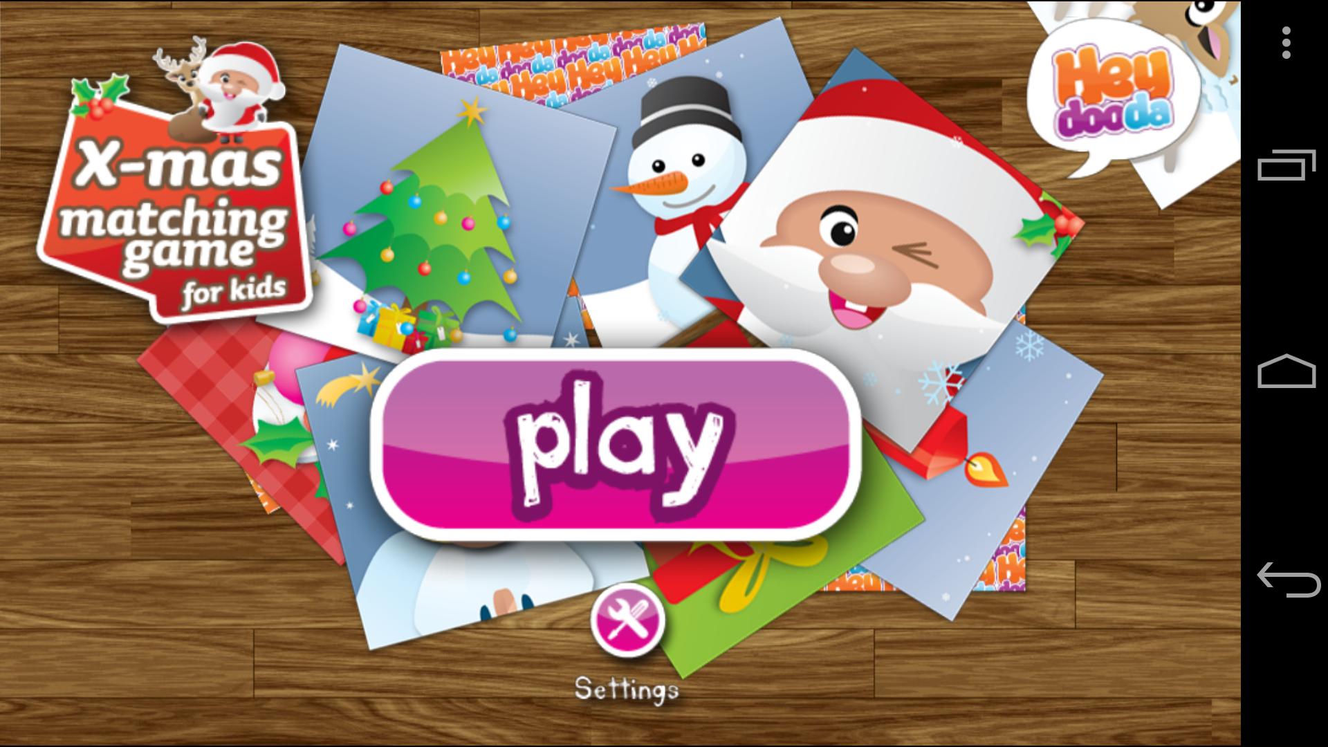 Lustige Spiele Apps