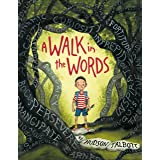 A Walk in the Words