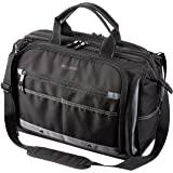 Amazon Basics Electrician's Tool Bag - 50 Pocket