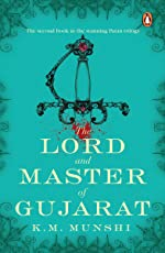 The Lord and Master of Gujarat