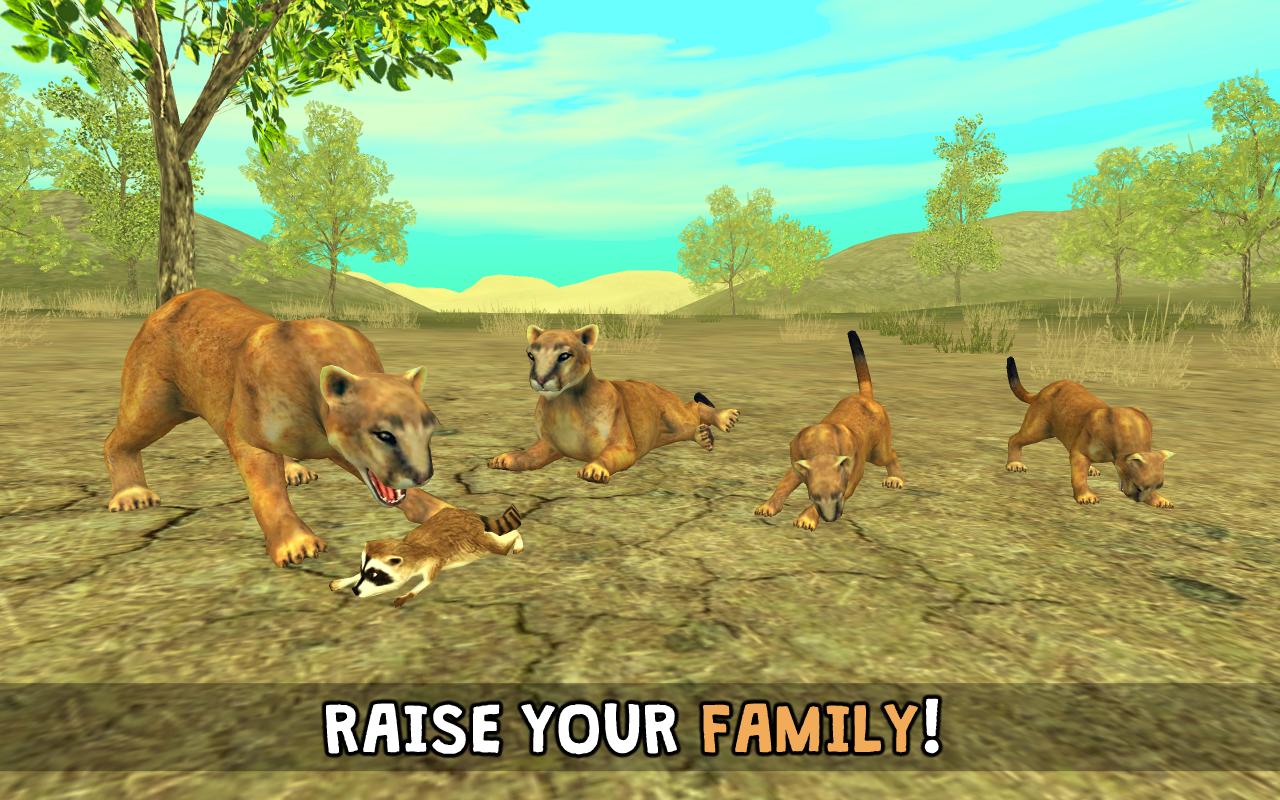 Tier Spiele Gratis