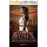 Il leone di Roma (Roma Caput Mundi Vol. 4)