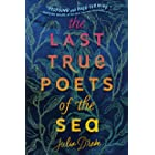 The Last True Poets of the Sea (English Edition)