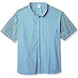 Columbia Men's Rapid Rivers Ii Short Sleeve Shirt Button