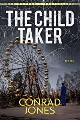 The Child Taker (Detective Alec Ramsay Series Book 1) Kindle Edition