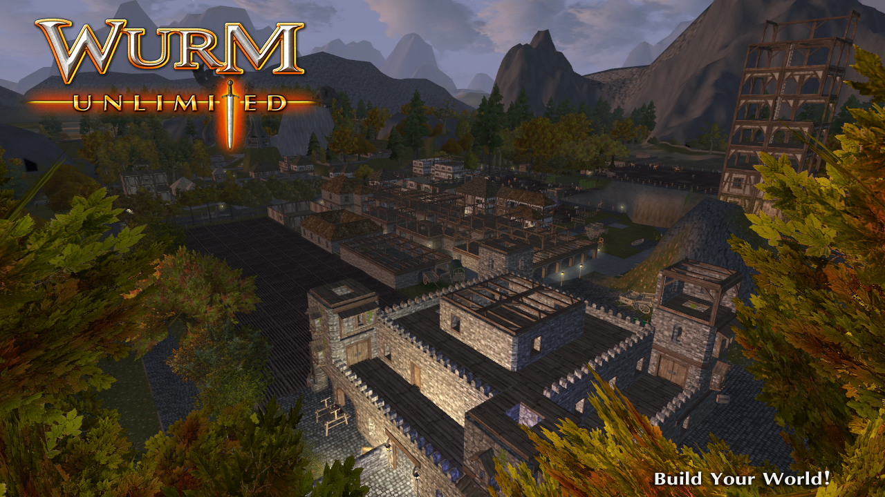 wurm-unlimited-pc-code-steam