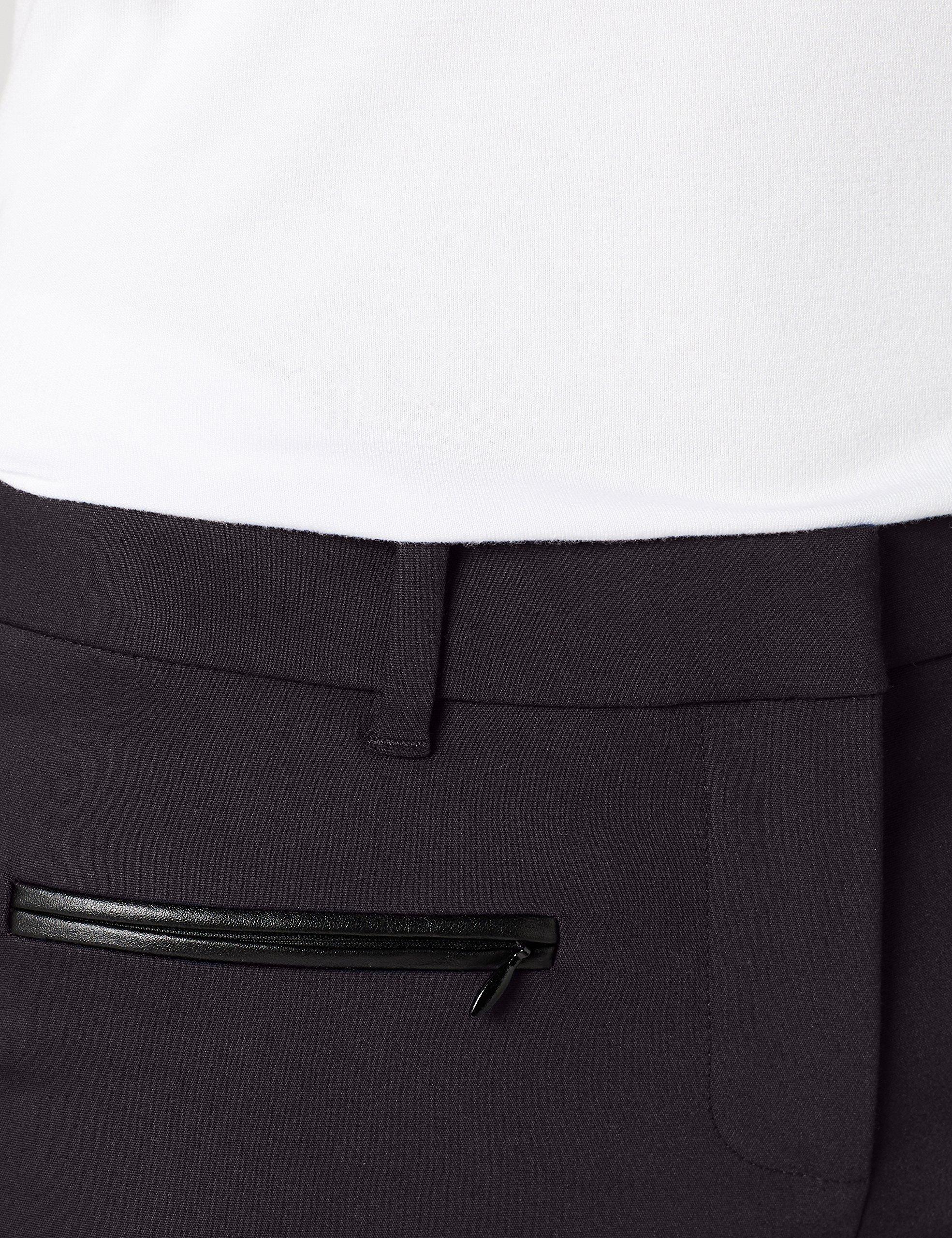 Tommy Hilfiger Marta Pant Pantalones para Mujer