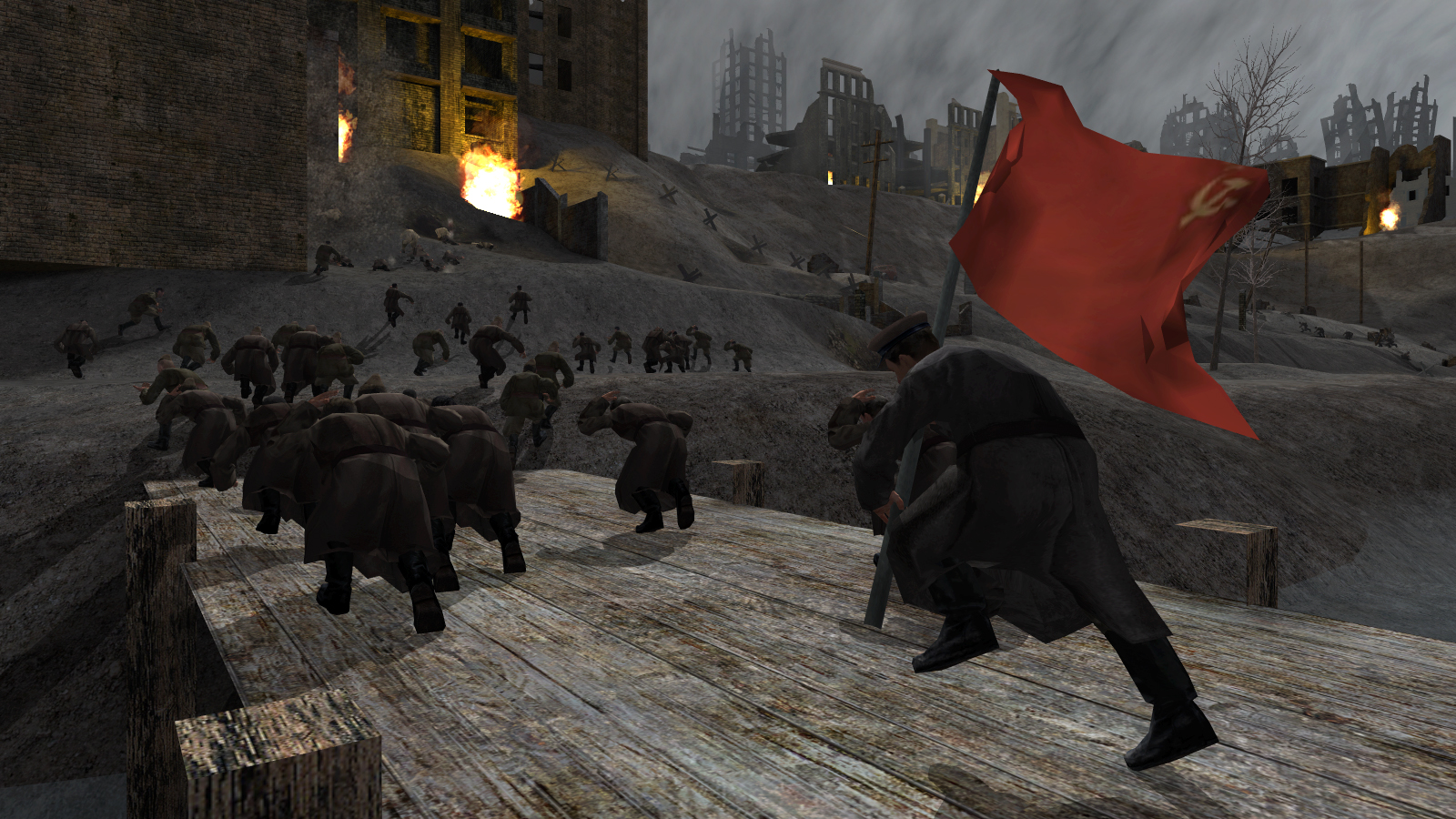 Call of Duty: War Chest Steam Code screenshot