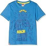 LEGO Camiseta para Niñas
