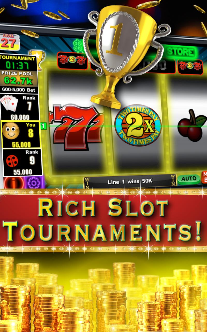 Pharaohs slot machine