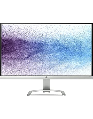 Monitors: Buy Monitors Online at Low Prices in India - Amazon in
