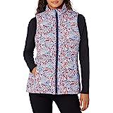 Amazon Essentials Heavy-Weight Puffer Vest Donna