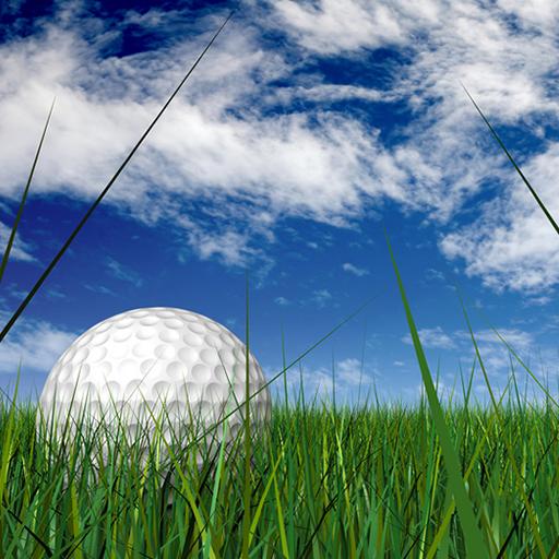 golf course hd wallpaper soundboard apps f r. Black Bedroom Furniture Sets. Home Design Ideas