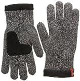 Millet MIV 4020Herren Handschuhe Schwarz/Schwarz FR: XXL (Größe Hersteller: