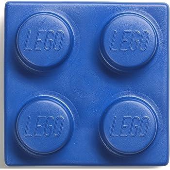 Lego Education 45003Set di mattoni morbidi
