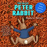 The Tale of Peter Rabbit - A Larks and Fables Story - Original, Unabridged and Enlarged Edition - Remastered and…