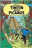 Adventures of Tintin: Tintin and Picaros