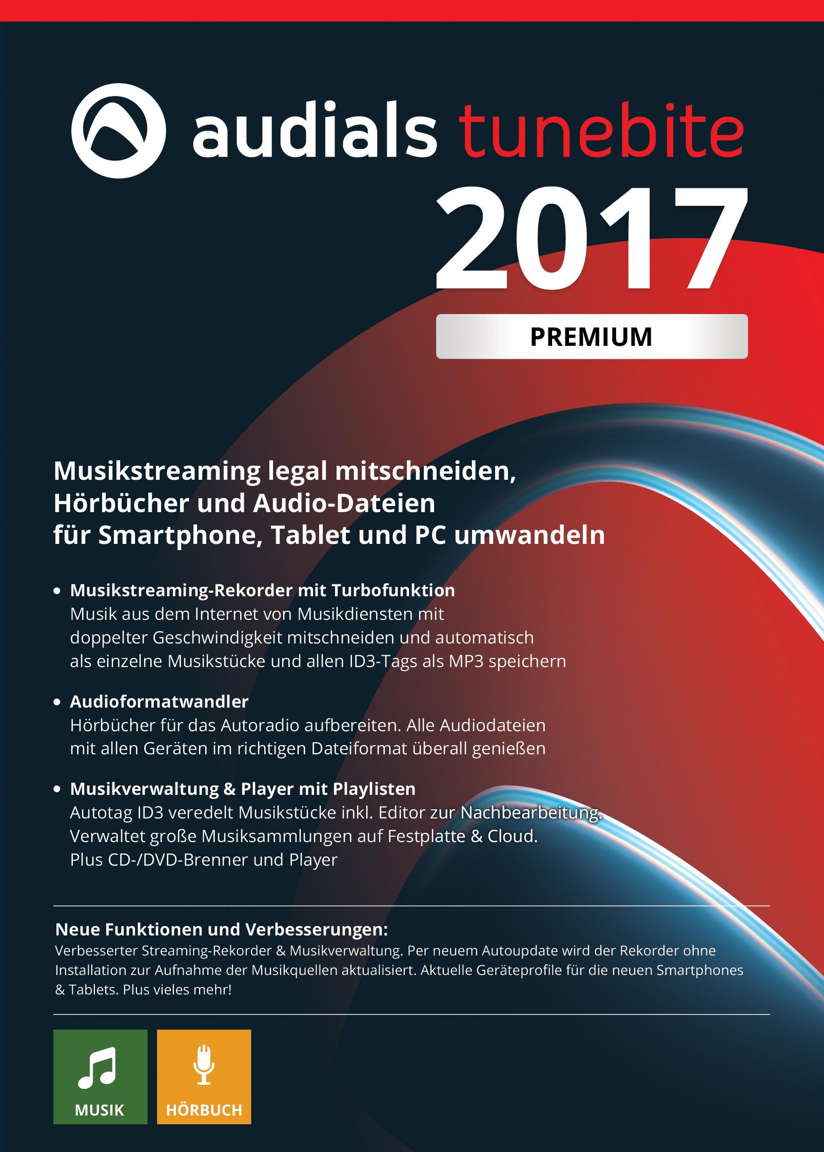 audials-tunebite-2017-premium-speichere-ganz-einfach-musik-von-bezahldiensten-und-internetseiten-dow