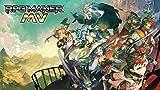 RPG Maker MV [Download]