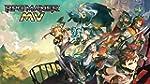 RPG Maker MV [T�l�chargement]