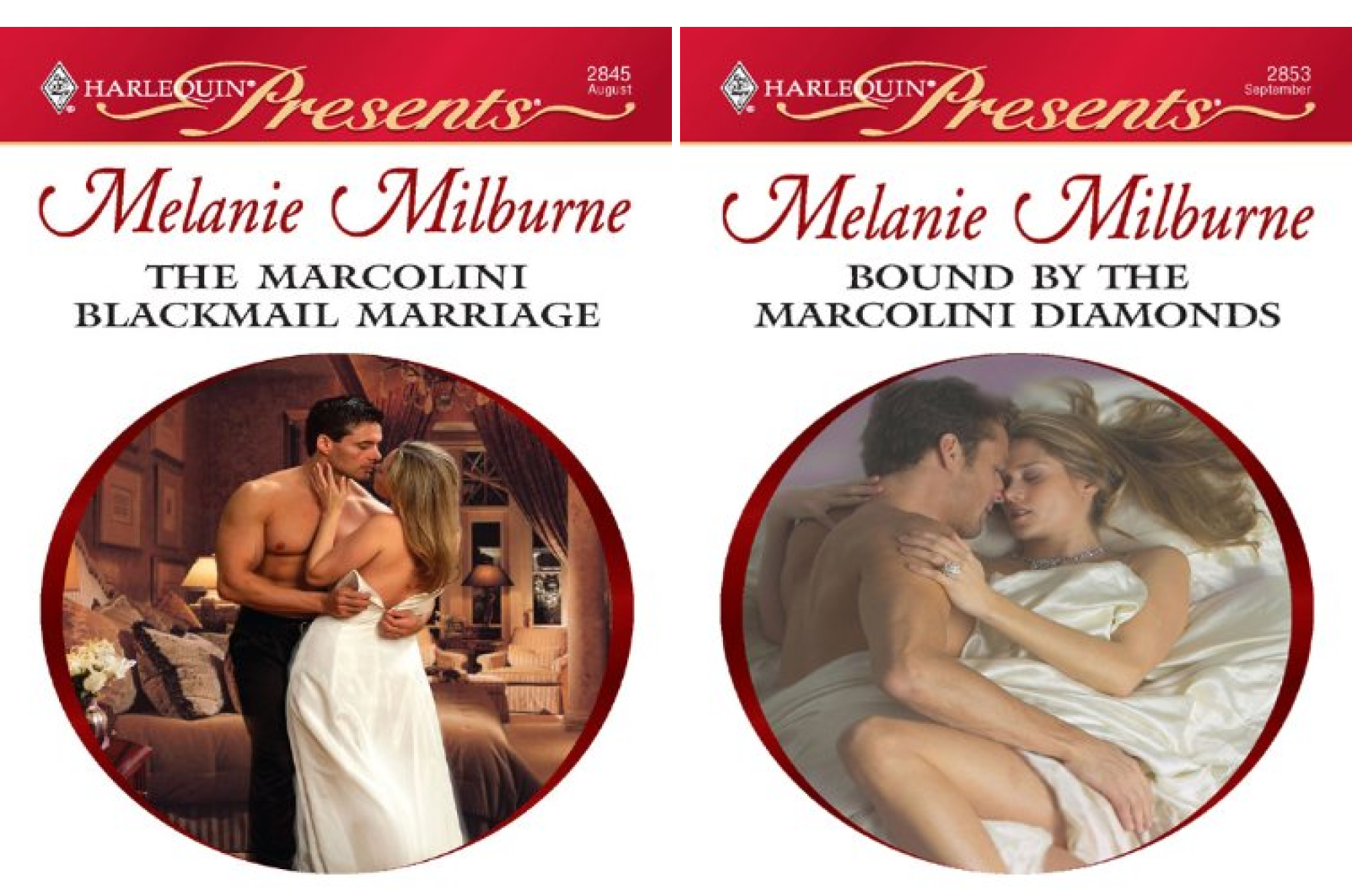 the-marcolini-men-2-book-series