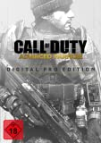 Call of Duty: Advanced Warfare - Digital Pro Edition [PC Code - Steam]