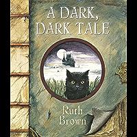 A Dark, Dark Tale (English Edition)