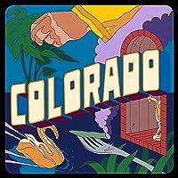 Colorado [Explicit]