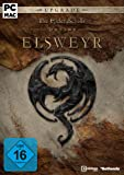 The Elder Scrolls Online - Elsweyr: Standard Upgrade   PC Code - BAM