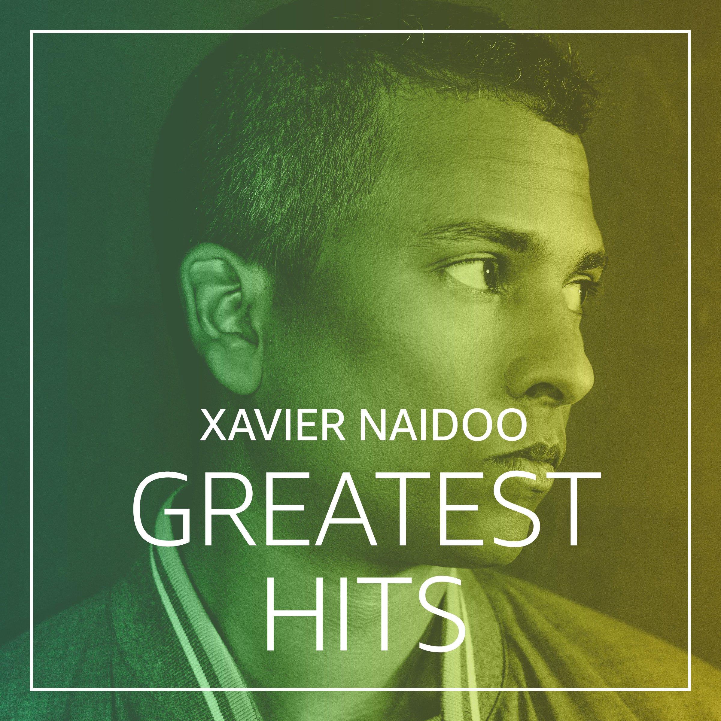 Greatest Hits Playlist