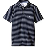 Nautica Polo Shirt, for Men, Size, N K71004S