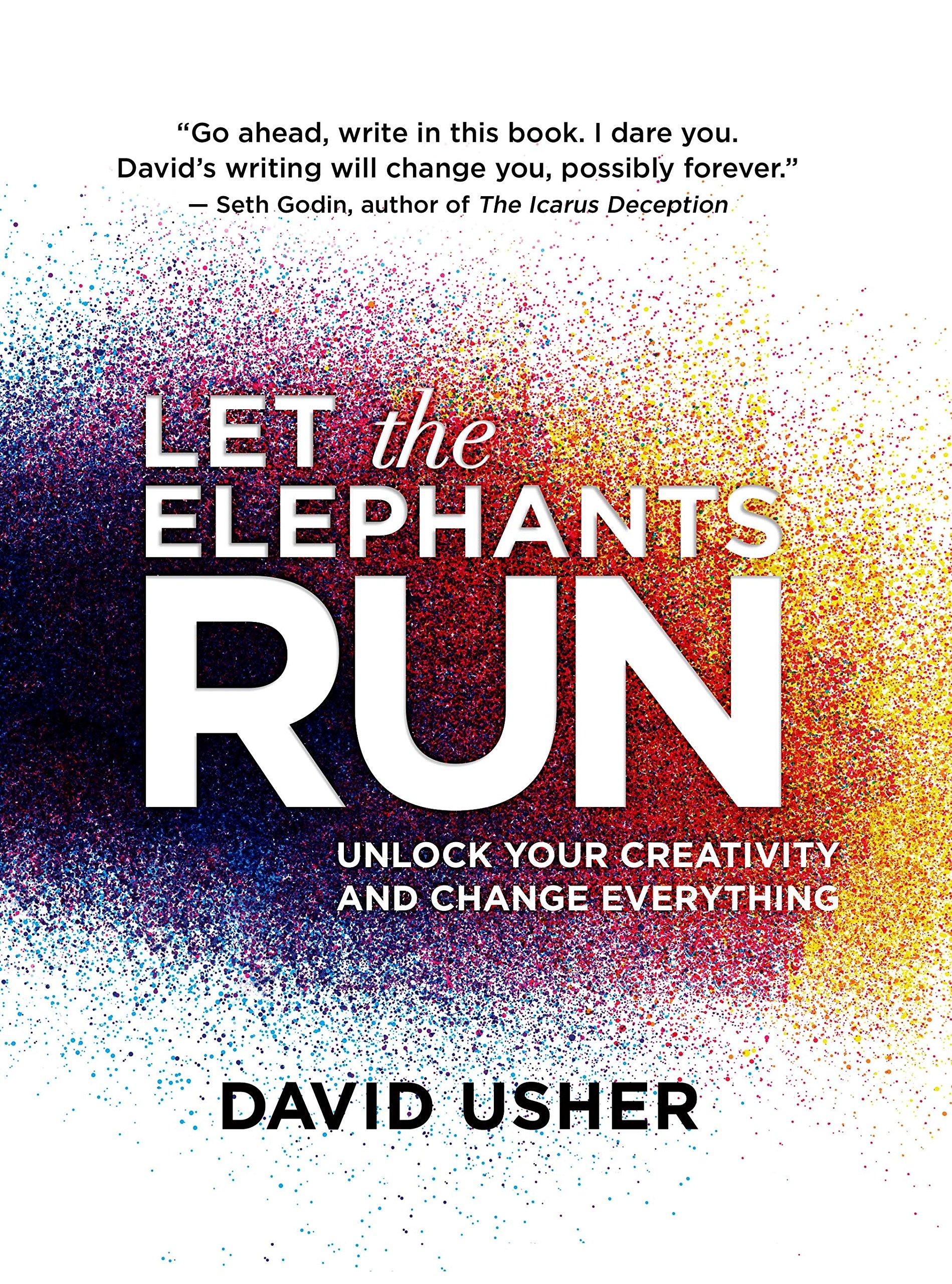 the everything creative writing book epub