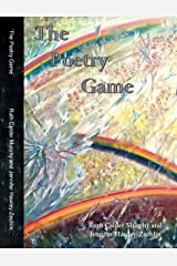 The Poetry Game Kindle Edition