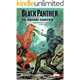 Black Panther Vol. 5: Avengers of the New World Part 2 (Black Panther (2016-2018))