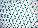 Pigeon Net Nylon Anti Bird Net (10x30 ft)