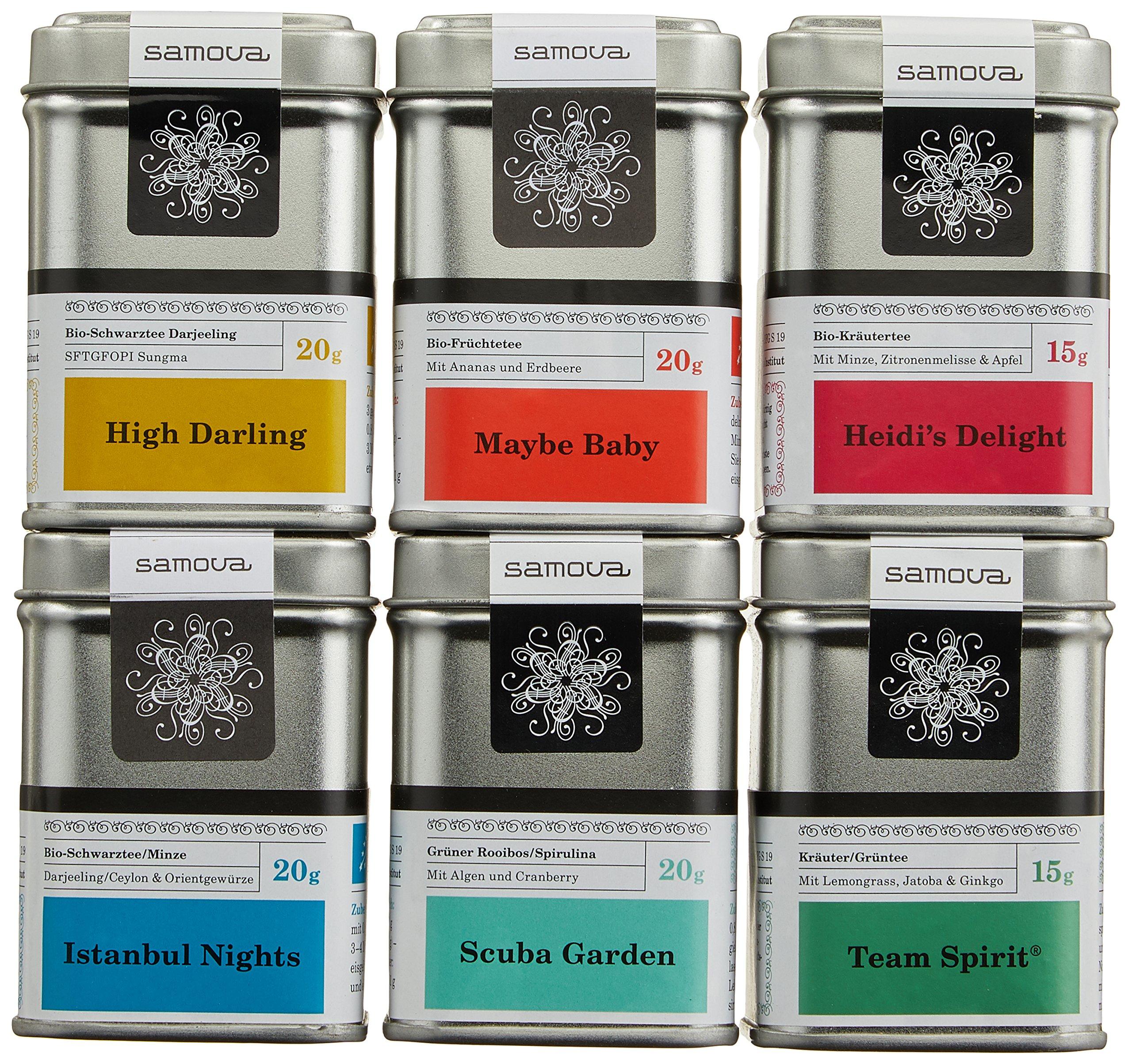 Samova-Tasting-Box-6er-Pack-6-Mini-Dosen-x-15-20g