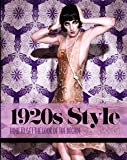 1920s Style: How to Get the Look of the Decade