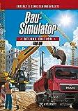 Bau-Simulator: Deluxe Edition Add-On  Bild