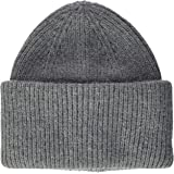 PIECES Pcscarlet Hood BF Sombrero para Mujer