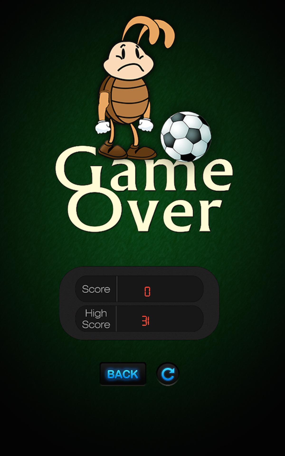 FuГџball Taktik App