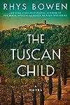 The Tuscan Child (English Edition)