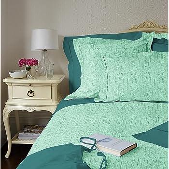 Vintana 300TC Sattin King Size Bedsheet