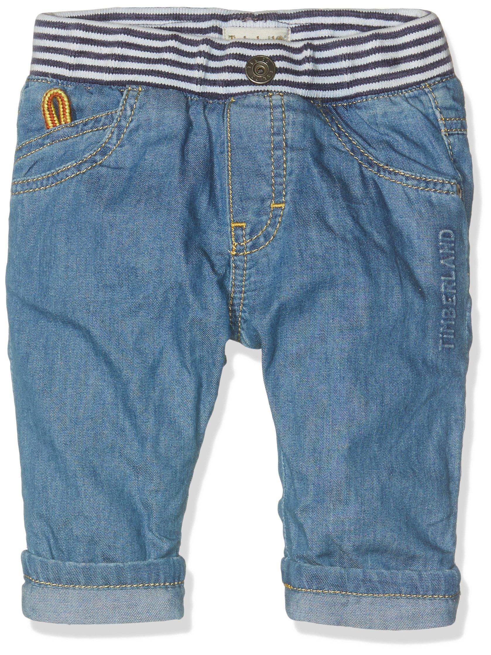 Timberland Pantalones para Bebés