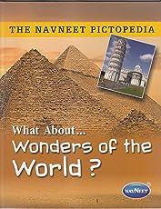 The Navneet Pictotedia
