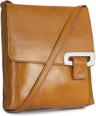 Big Handbag Shop, Borsa a tracolla donna One