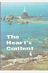 The Heart's Content Paperback