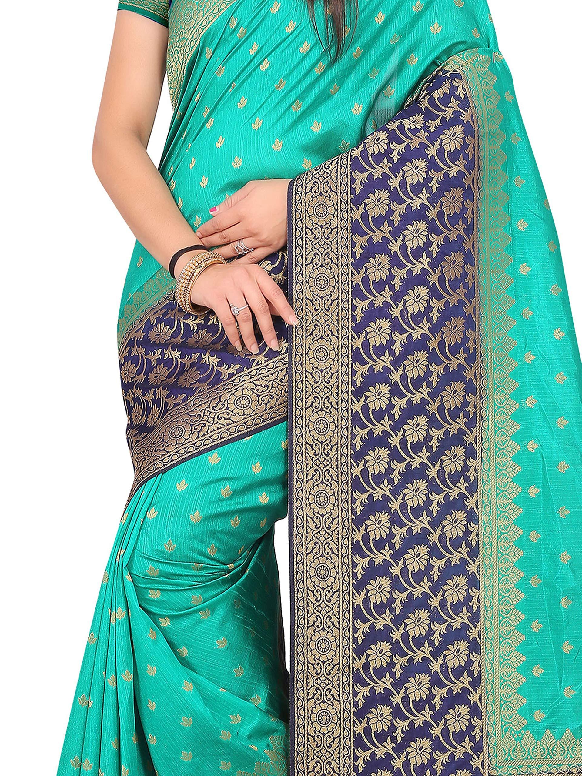 a9575c5fcc arars kanjivaram kanchipuram silk pattu saree (263 RA RAMA)