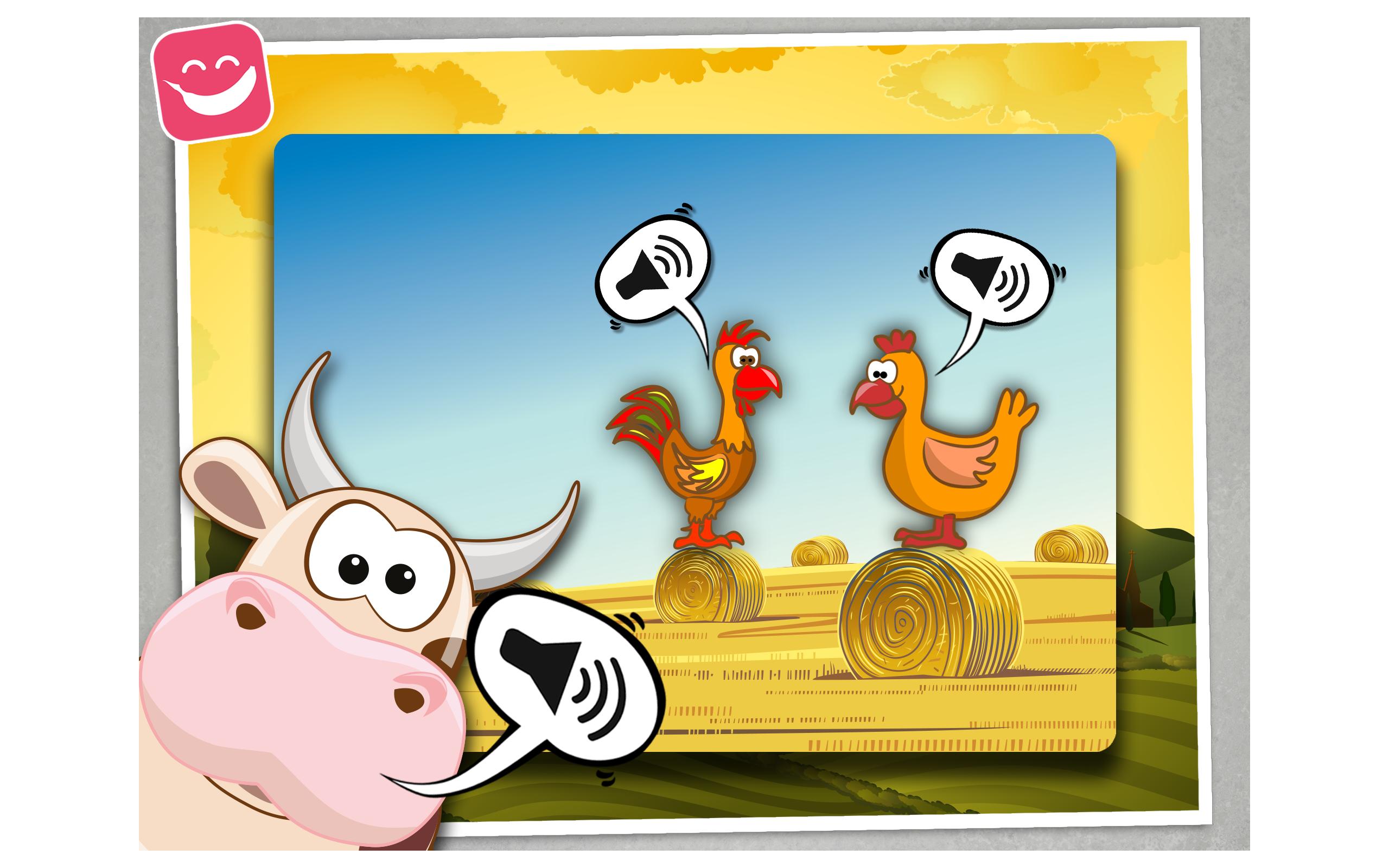 Anmelde Spiele Kostenlos Mit Tieren