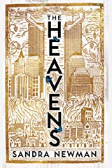 The Heavens Hardcover