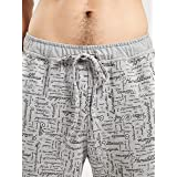 Calida Men's Viktor & Rolf Pajama Bottom